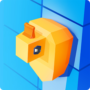 Up the Wall For PC (Windows & MAC)