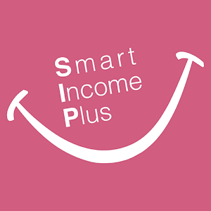 Smart Income Plus Tab Version