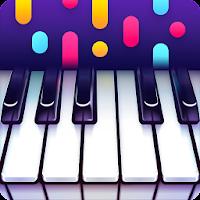 Piano  Play amp Learn Free songs. on PC / Windows 7.8.10 & MAC