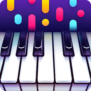 Piano - Play & Learn Free ... app for android
