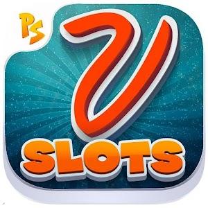 myVEGAS Slots - Las Vegas Casino Slot Machines Online PC (Windows / MAC)