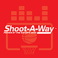 Shoot-A-Way APK for Kindle Fire