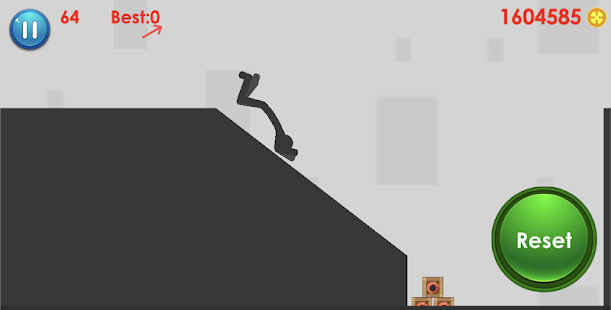 Stickman Dismounting for pc