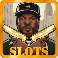 World Mafia Slot : LA For PC (Windows And Mac)