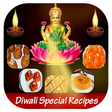 Diwali Special Recipe Cooking