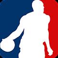 Basketball News: All About NBA