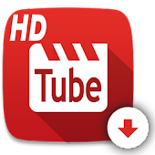 Tube Video HD Download 2017