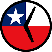 App Hora Oficial Chile APK for Kindle