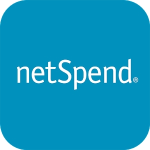 NetSpend Mobile Banking