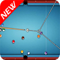 Game 8 Ball Pool New Guide APK for Kindle Fire