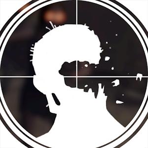 Zed Shot For PC / Windows 7/8/10 / Mac – Free Download
