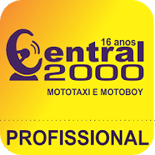 Central 2000 - Profissional
