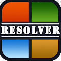 Download All Solutions 4 Pics 1 Word APK