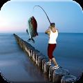 Game Fishing Challenge Superstars apk for kindle fire