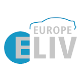 Download ELIV 2015