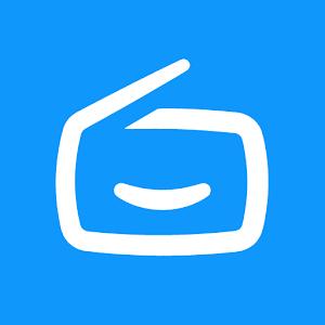 Simple Radio – Free Live AM FM Radio & Music App Online PC (Windows / MAC)