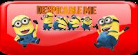 Despicable Me Minions
