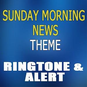 Sunday Morning News Ringtone For PC / Windows 7/8/10 / Mac – Free Download