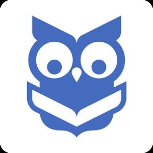 Skoob - Para quem ama livros! Online PC (Windows / MAC)