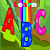 ABC for Kids, Learn alphabet file APK Free for PC, smart TV Download