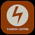 App Info Cek Tagihan PLN apk for kindle fire