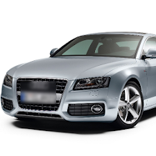 Top Wallpapers Audi A5