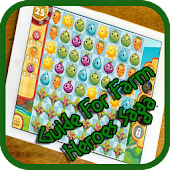 Download Full Cheats for Farm Heroes Saga 1.0 APK