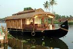 kasargod boat houses in kerala price