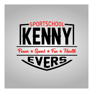 Sportschool Kenny Evers for PC-Windows 7,8,10 and Mac