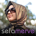 Free Download Sefamerve: Shopping for Muslim APK for Blackberry