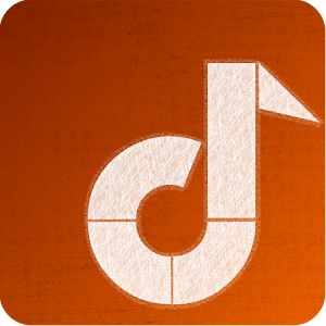 Note Trainer (Sight Reading) For PC / Windows 7/8/10 / Mac – Free Download