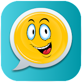 Smileys & emoticons WhatSmiley APK for Bluestacks