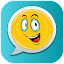 Smileys & emoticons WhatSmiley APK for Blackberry