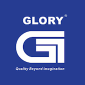 Download Glory Faucets APK to PC
