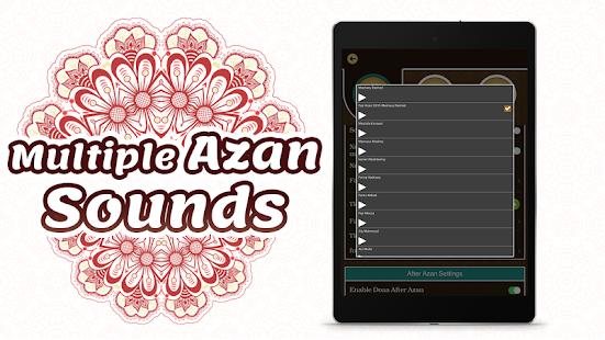APK App Prayer Now | Azan Prayer Time & Muslim Azkar for BB, BlackBerry