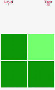 Color Blindness Checker 2 - screenshot