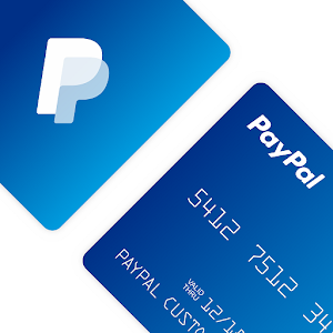 PayPal Prepaid For PC (Windows & MAC)