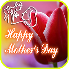 Mother's Day Special Greeting