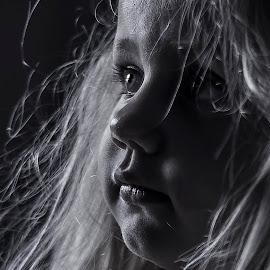 by Ben Gadsby-Williams - Babies & Children Child Portraits (  )
