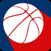 Download Full Basketball News: NBA 1.0.40 APK