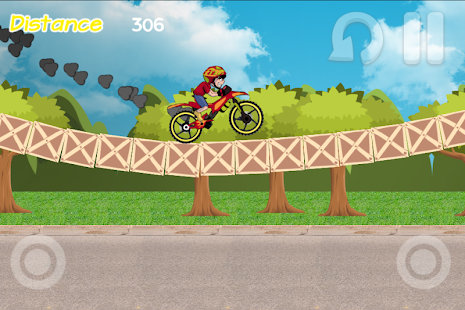 Shiva Pro Cycle APK for Bluestacks