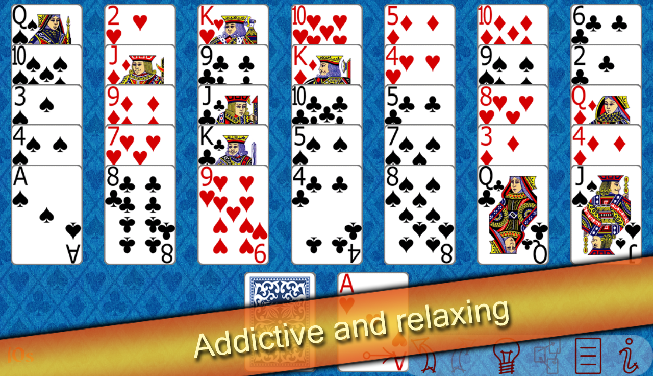 Solitaire Collection Premium Screenshot 17