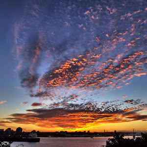 harbour sunset Sept 28 20151102_.jpg