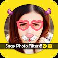 Free Selfie Camera For Social Apps APK for Windows 8