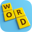 Word Puzzle: Find Hidden Words