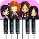 Magic Tiles - Blackpink Edition (K-Pop) APK
