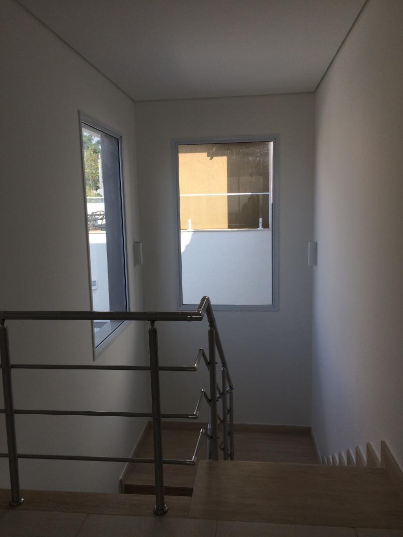 Casa em condomínio para Venda/Locação - None