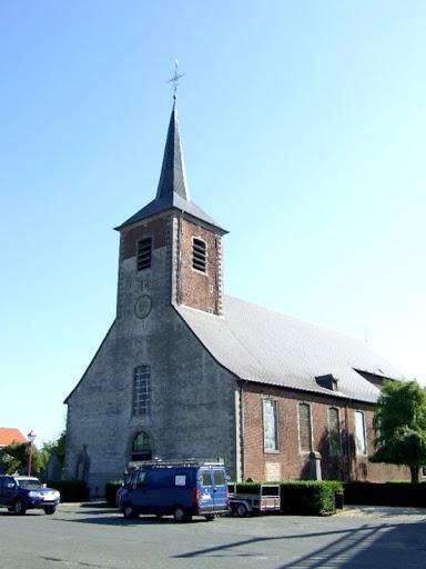 photo de Saint-Géry (Vieux-Genappe)