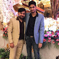 Himanshu Aggarwal profile pic