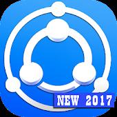 Pro SHAREit 2017 Tips